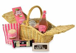 Mothers Day Berry Lovely Hamper
