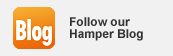 Follow our hampers blog for some interesting gift facts and advice.